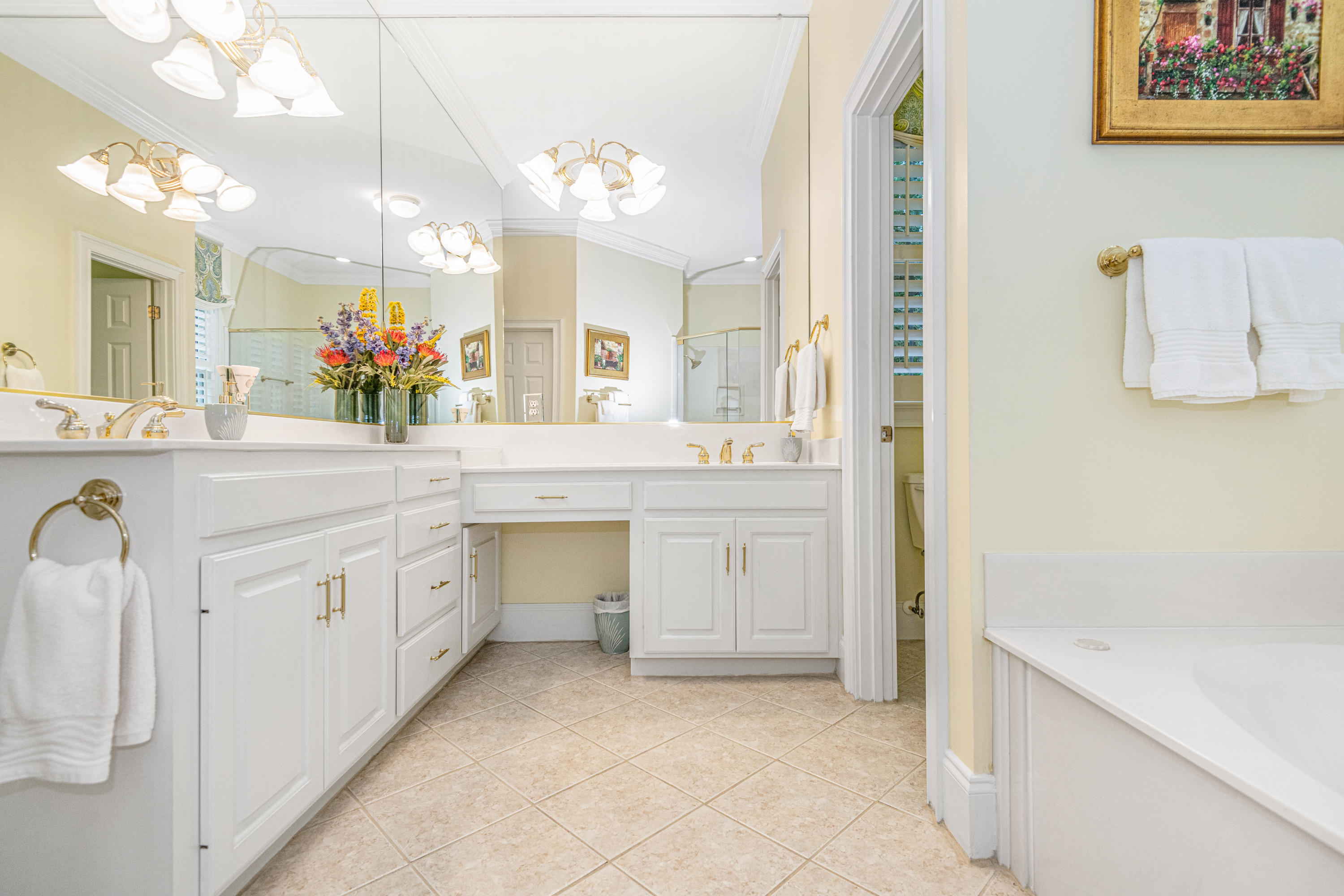 Dunes West Homes For Sale - 1837 Shell Ring, Mount Pleasant, SC - 9