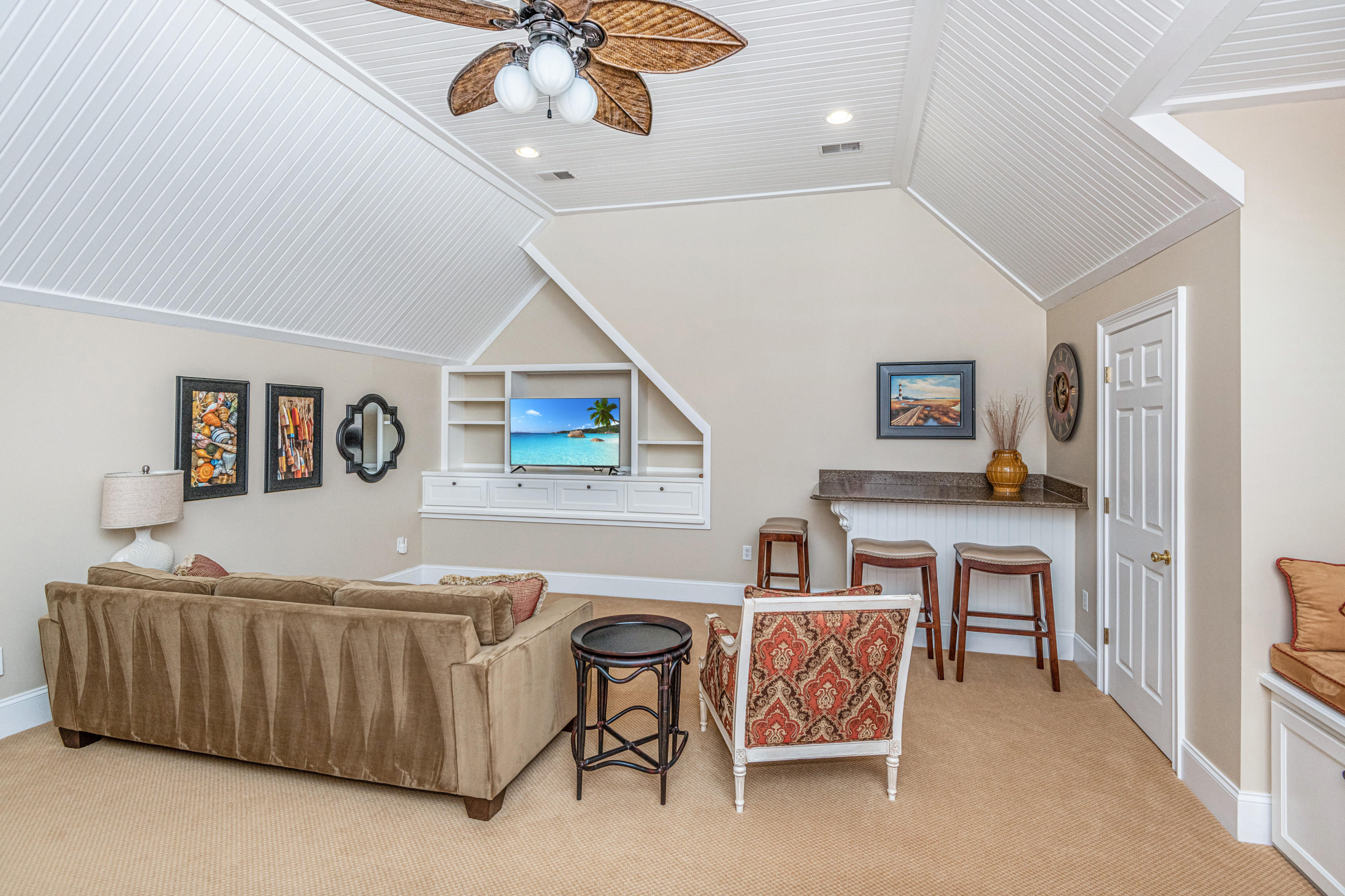 Dunes West Homes For Sale - 1837 Shell Ring, Mount Pleasant, SC - 4