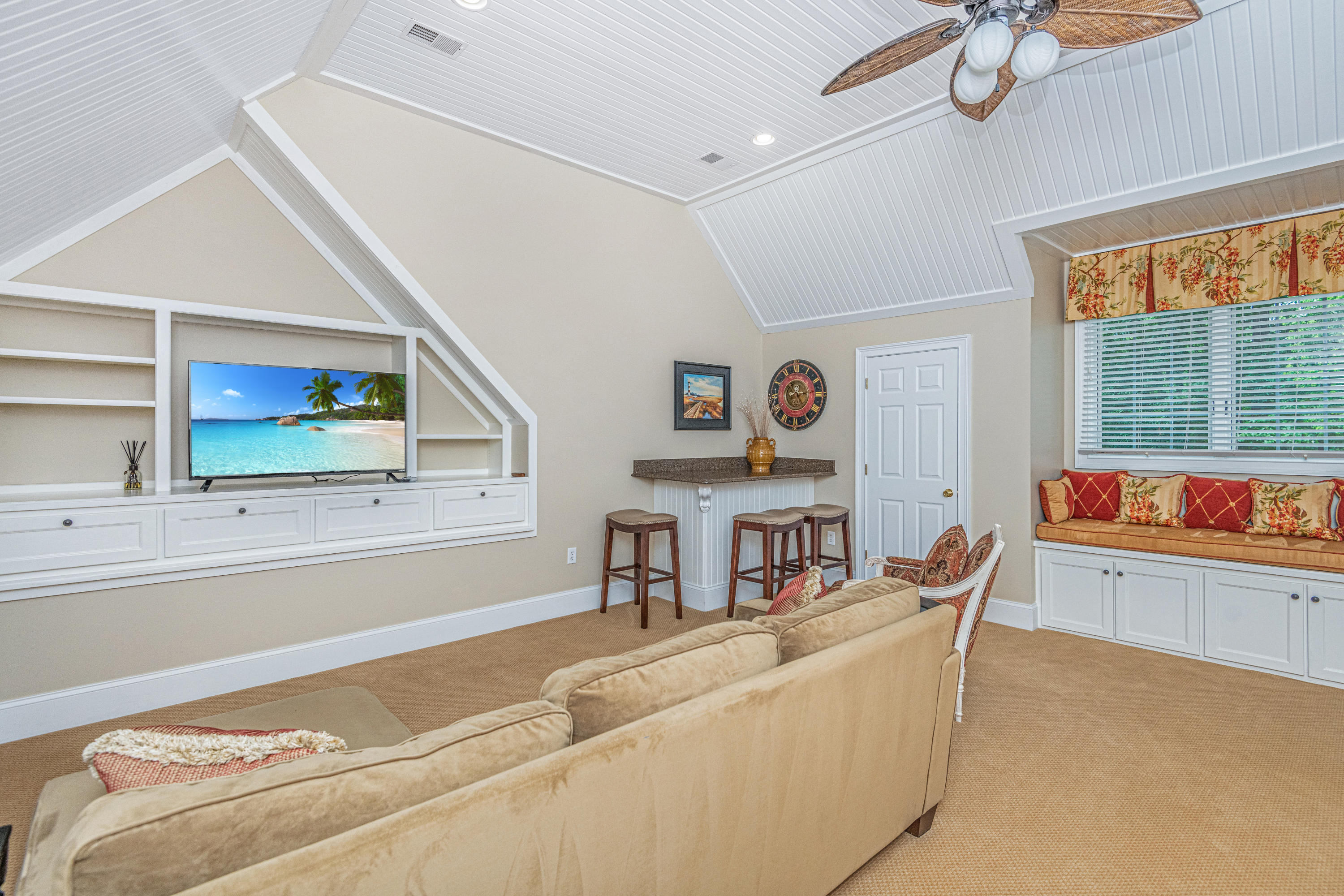 Dunes West Homes For Sale - 1837 Shell Ring, Mount Pleasant, SC - 5