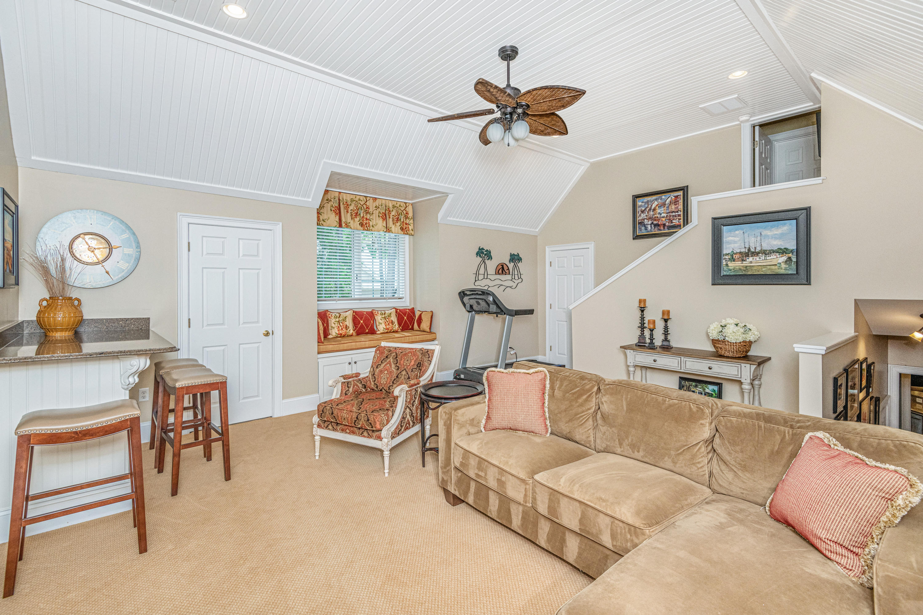 Dunes West Homes For Sale - 1837 Shell Ring, Mount Pleasant, SC - 6
