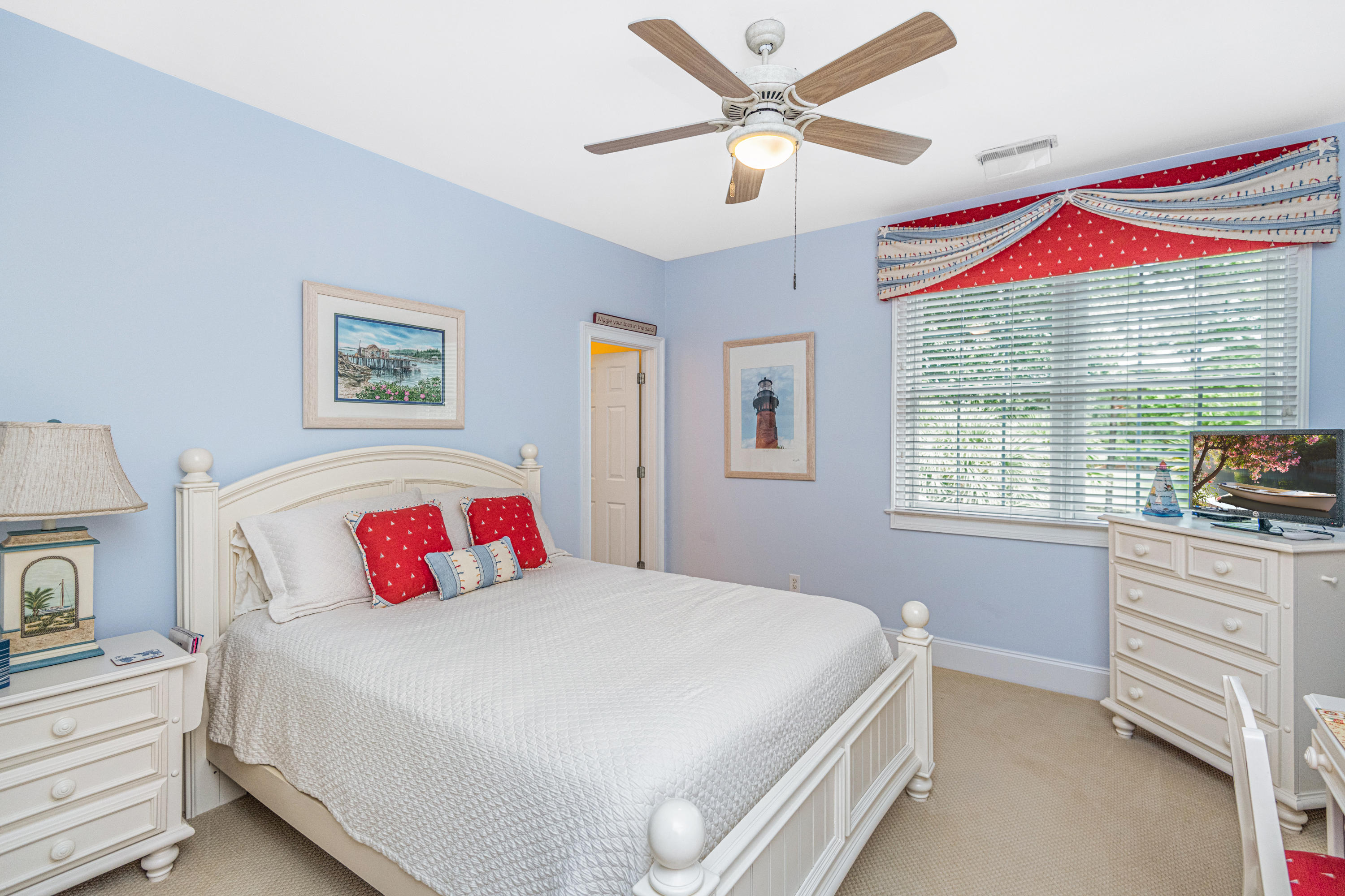 Dunes West Homes For Sale - 1837 Shell Ring, Mount Pleasant, SC - 42