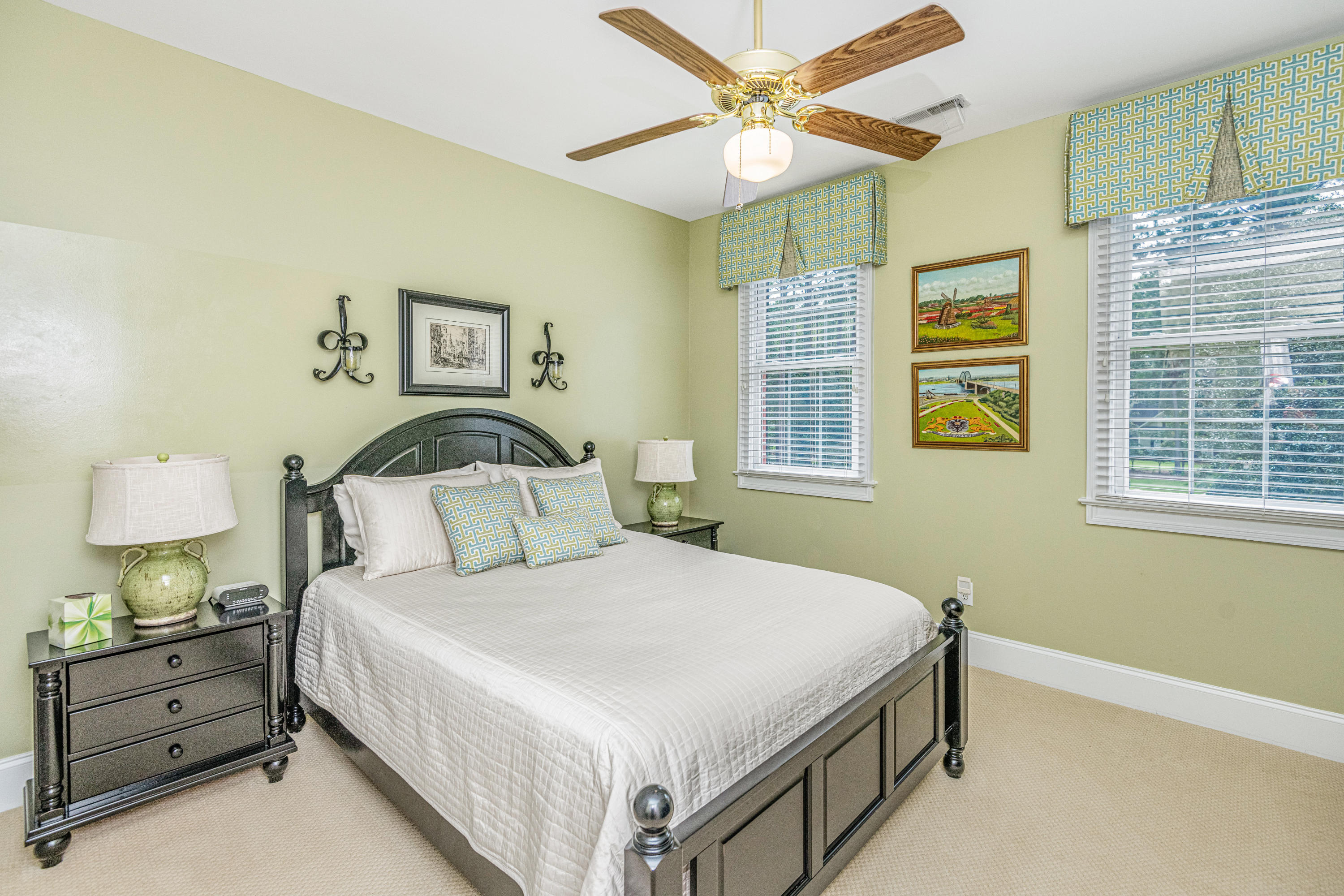 Dunes West Homes For Sale - 1837 Shell Ring, Mount Pleasant, SC - 39