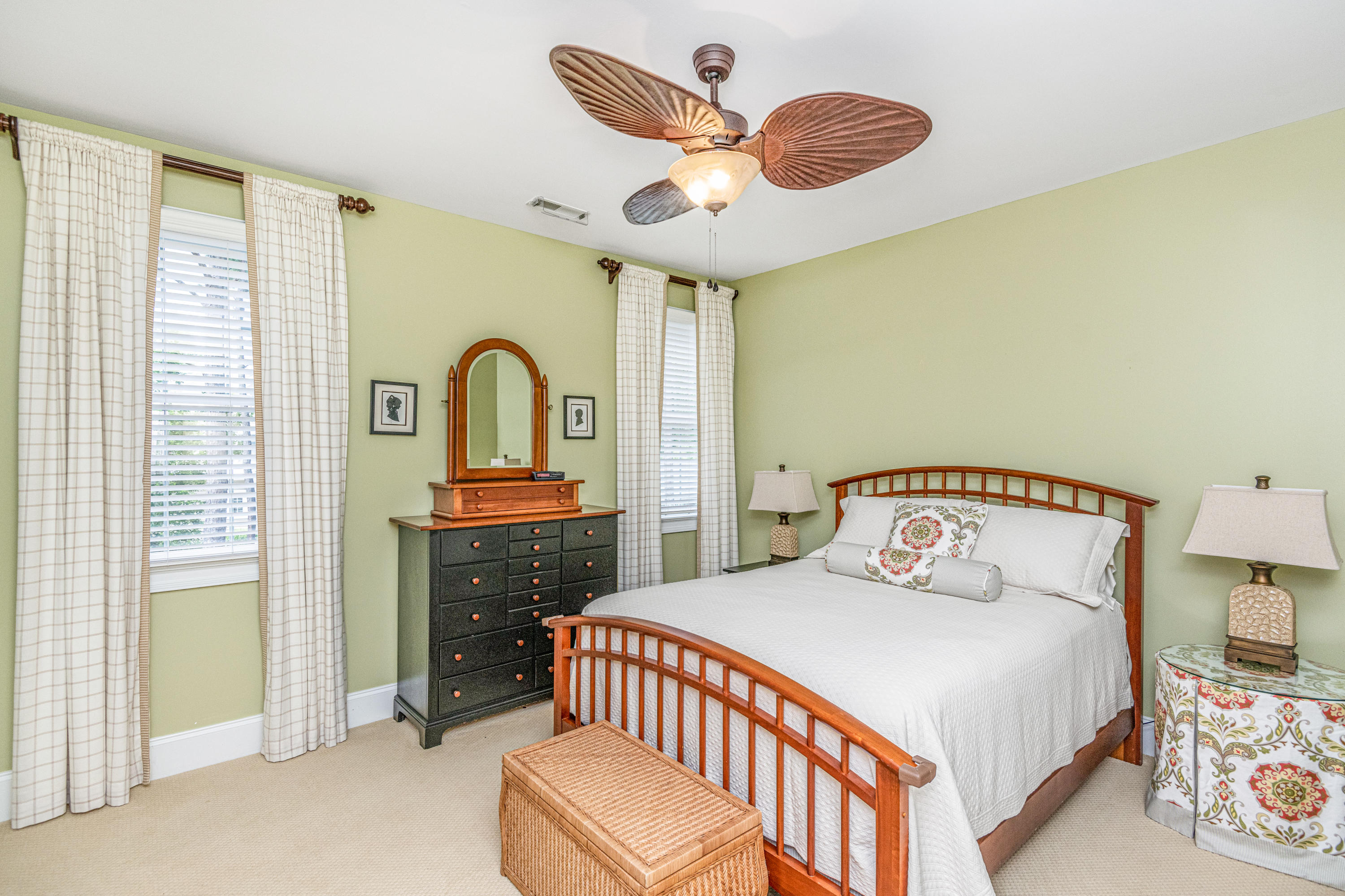 Dunes West Homes For Sale - 1837 Shell Ring, Mount Pleasant, SC - 0