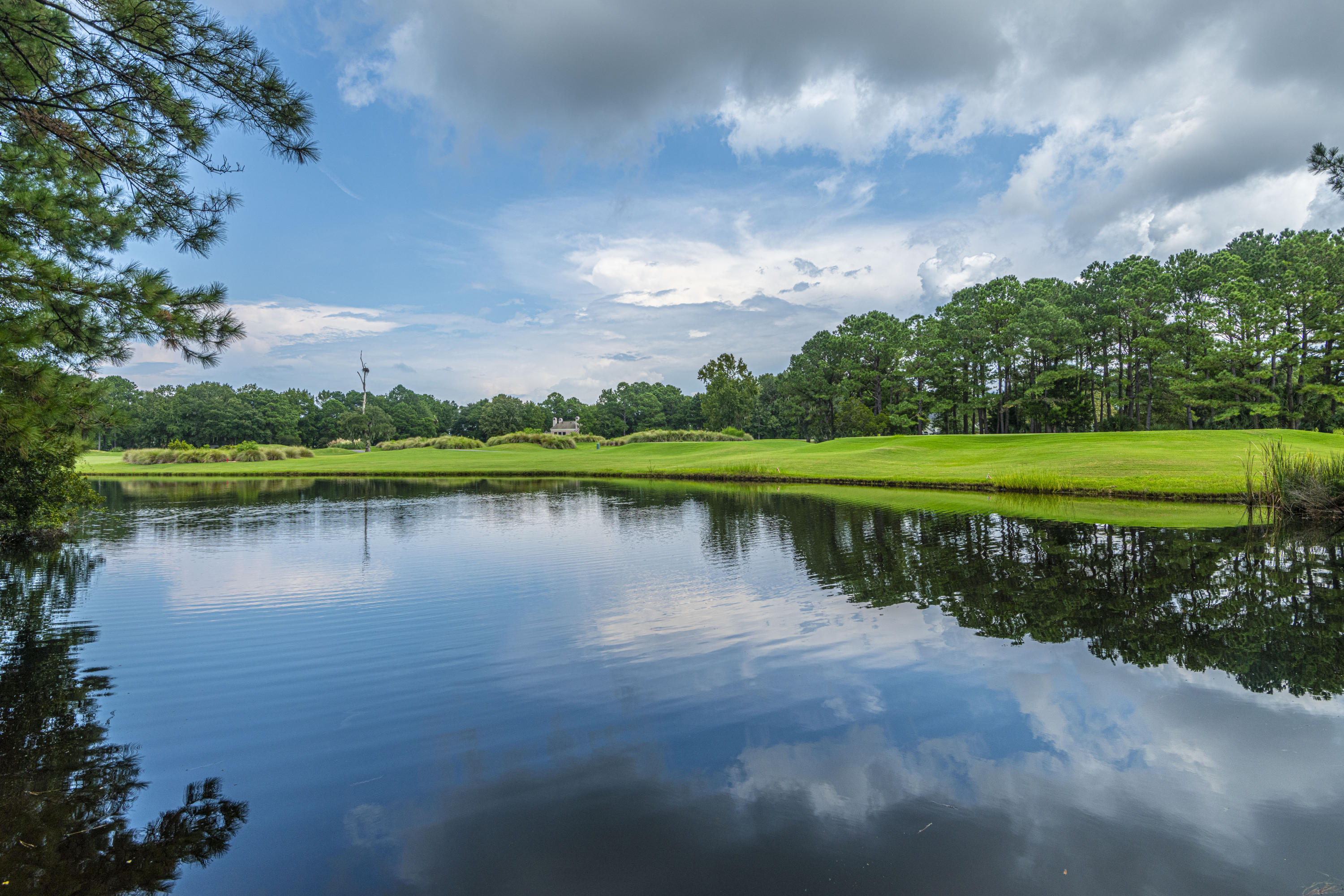 Dunes West Homes For Sale - 1837 Shell Ring, Mount Pleasant, SC - 31