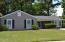 1617 Lauda Drive, Mount Pleasant, SC 29464