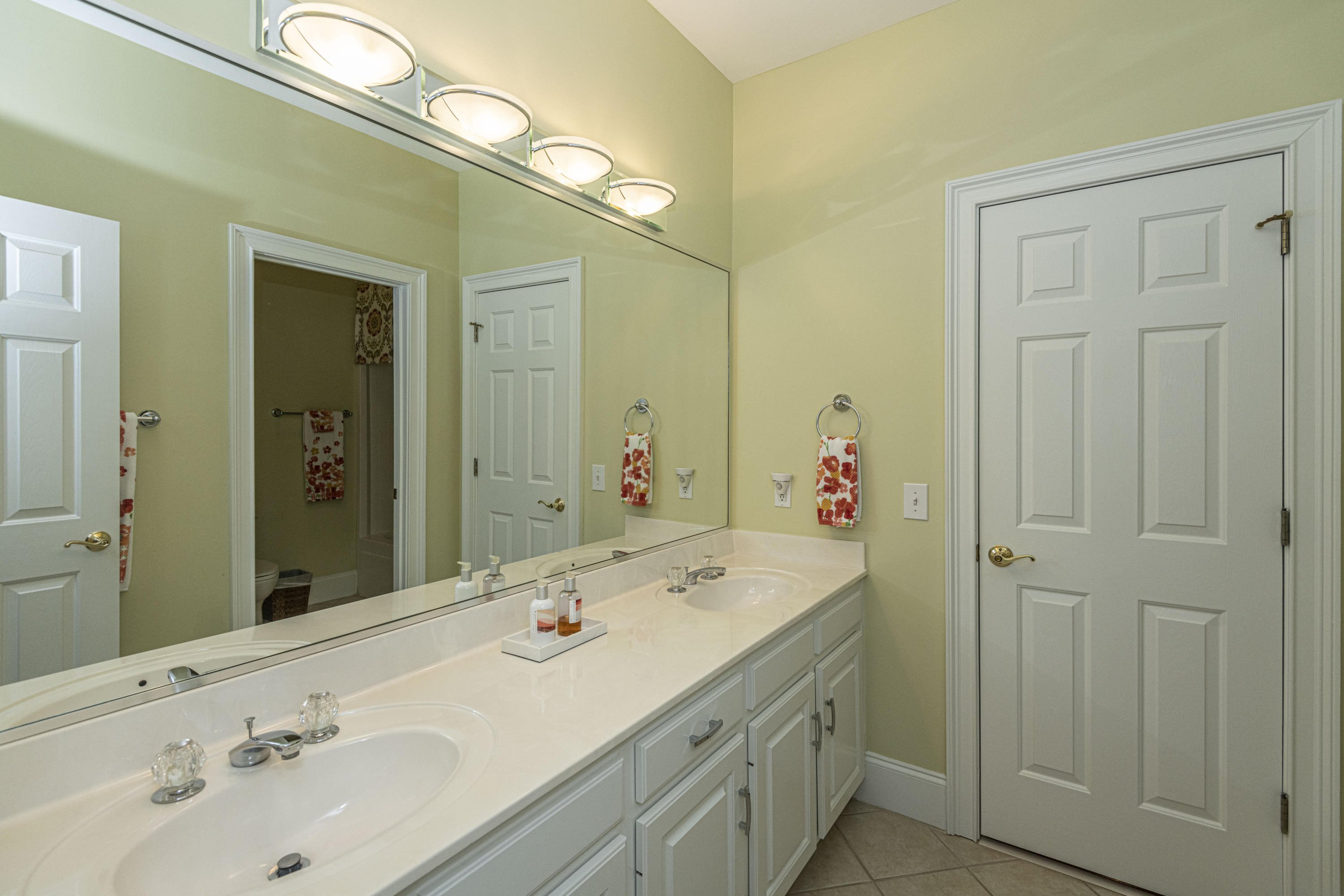 Dunes West Homes For Sale - 1837 Shell Ring, Mount Pleasant, SC - 1