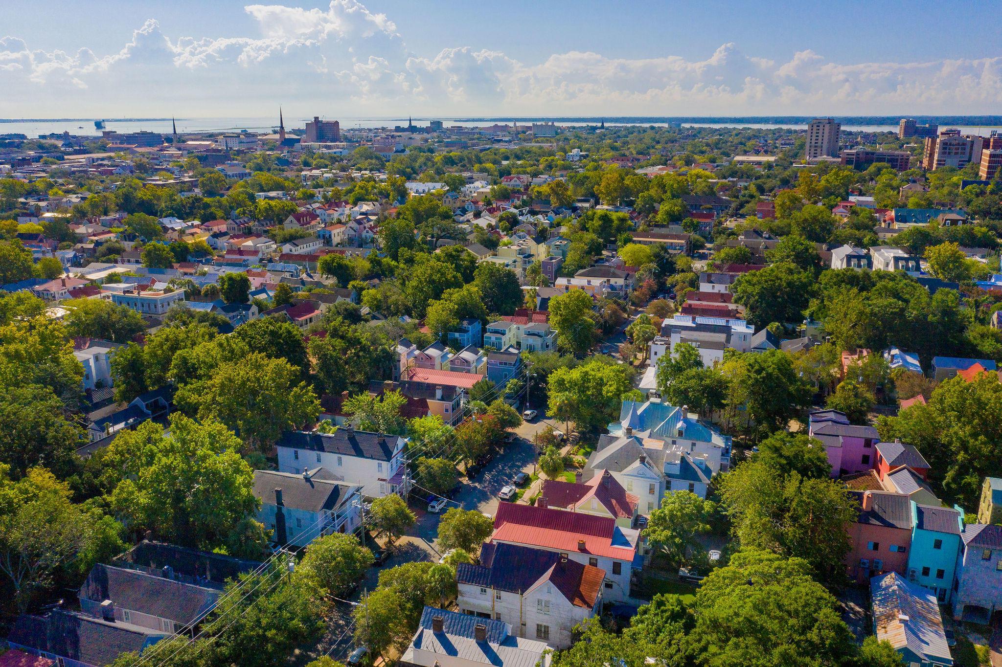 253 Rutledge Avenue UNIT C Charleston, SC 29403