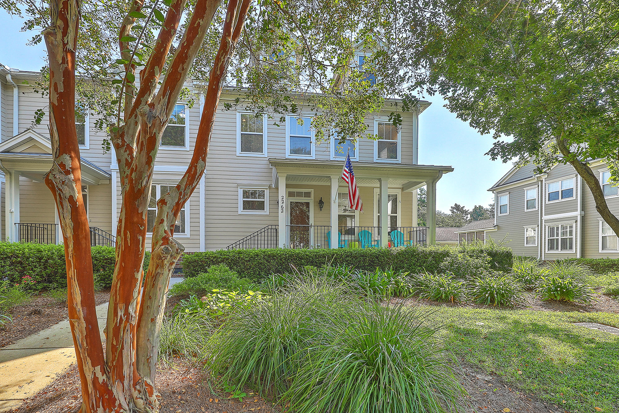 2262 Daniel Island Drive Charleston, Sc 29492