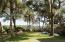 3080 Marshgate Drive, Seabrook Island, SC 29455