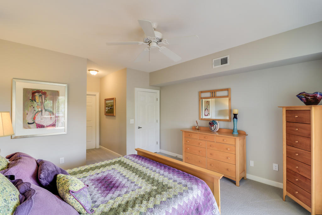 Simmons Pointe Homes For Sale - 1551 Ben Sawyer, Mount Pleasant, SC - 46