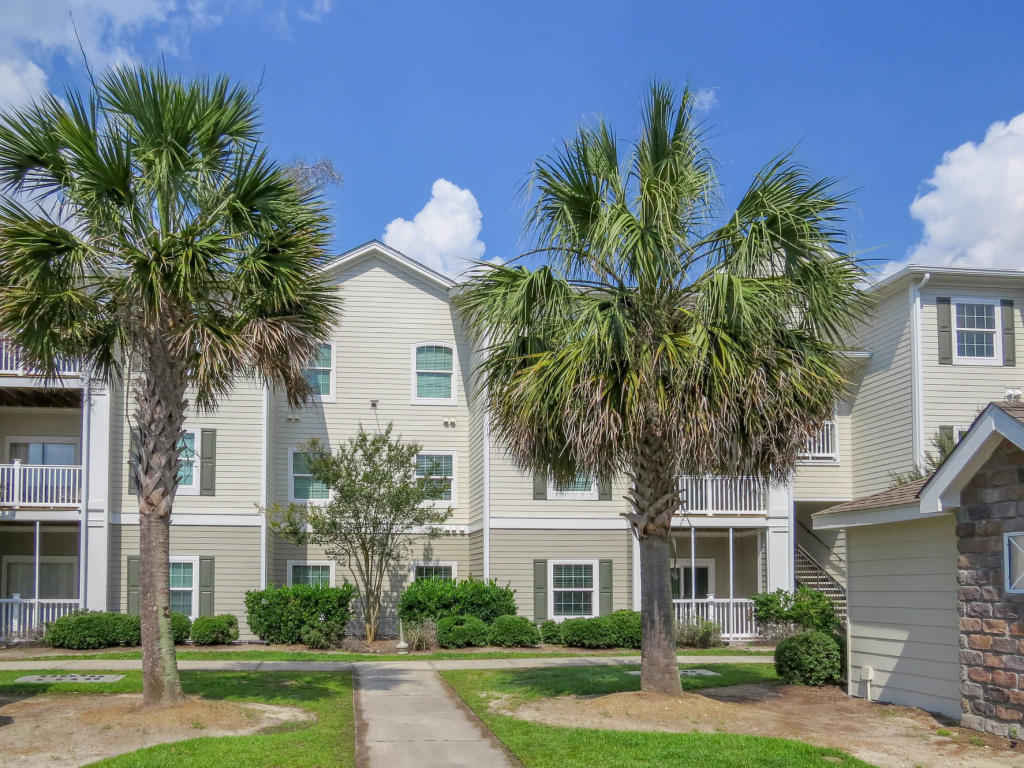 1300 Park West Boulevard UNIT #1123 Mount Pleasant, SC 29466