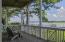32 Rhetts Bluff Road, Kiawah Island, SC 29455