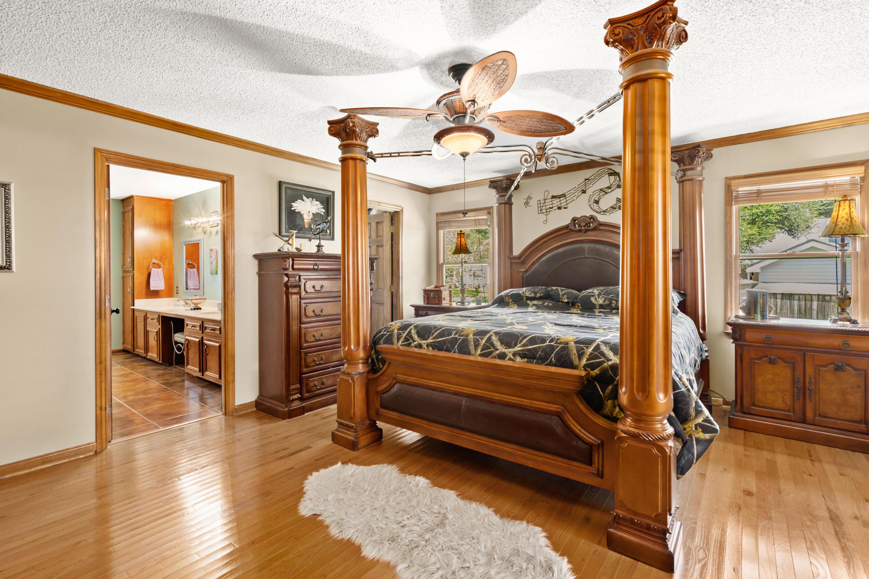 1630 Cedar Avenue Moncks Corner, SC 29461