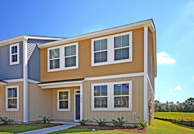 7761 Montview Road North Charleston, SC 29418