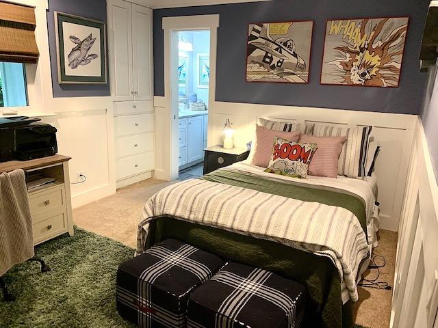 Old Mt Pleasant Homes For Sale - 518 London Bridge, Mount Pleasant, SC - 16
