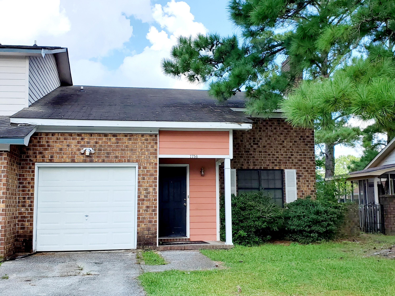 7758 Wayfield Circle North Charleston, Sc 29418
