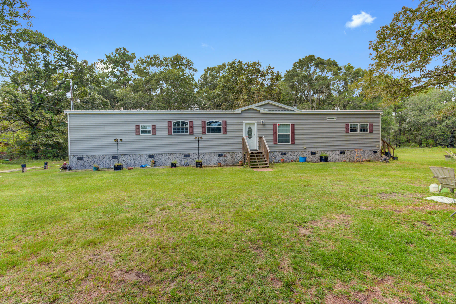 5636 Highway UNIT 162 Hollywood, SC 29449