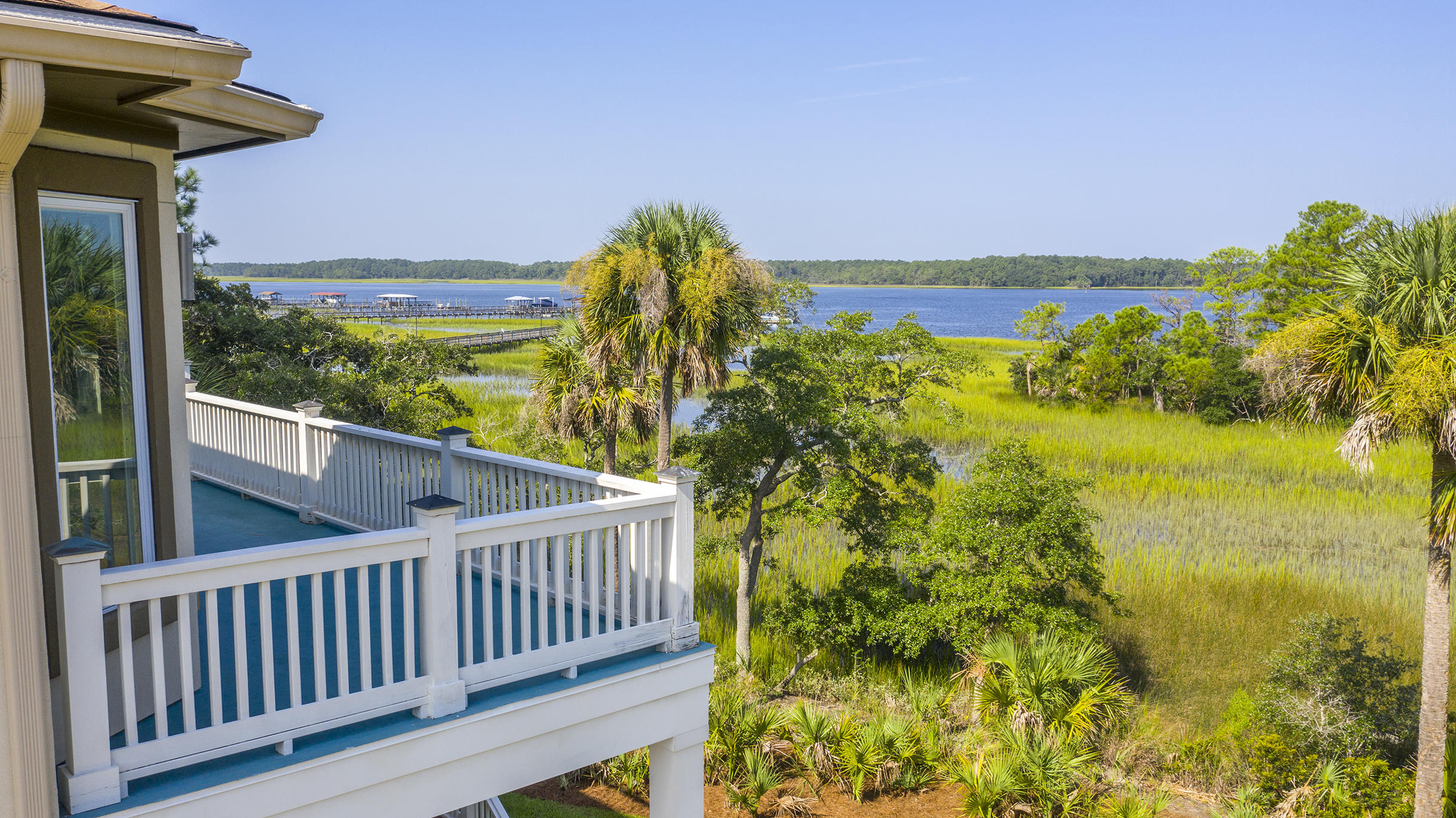 Rivertowne On The Wando Homes For Sale - 2219 Marsh, Mount Pleasant, SC - 50