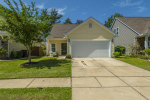 1516 Oldenburg Drive, Mount Pleasant, SC 29429
