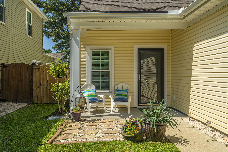 Tupelo Homes For Sale - 1516 Oldenburg, Mount Pleasant, SC - 20