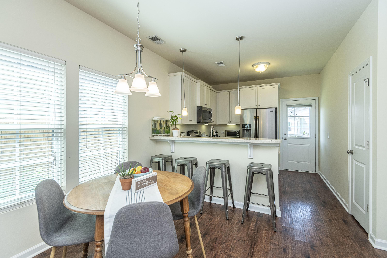 Tupelo Homes For Sale - 1516 Oldenburg, Mount Pleasant, SC - 18