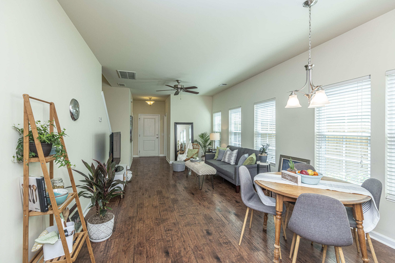 Tupelo Homes For Sale - 1516 Oldenburg, Mount Pleasant, SC - 19
