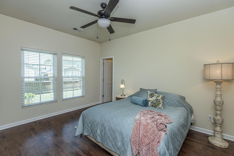 Tupelo Homes For Sale - 1516 Oldenburg, Mount Pleasant, SC - 14