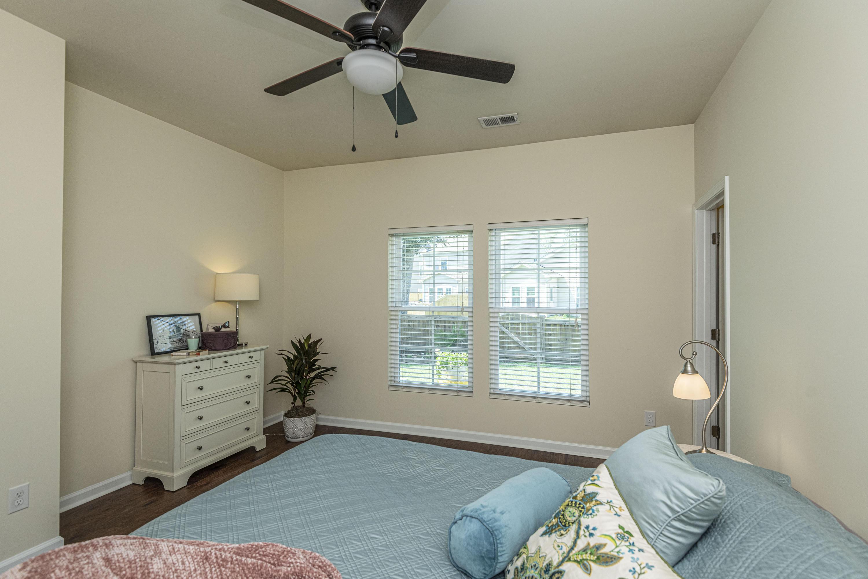 Tupelo Homes For Sale - 1516 Oldenburg, Mount Pleasant, SC - 13