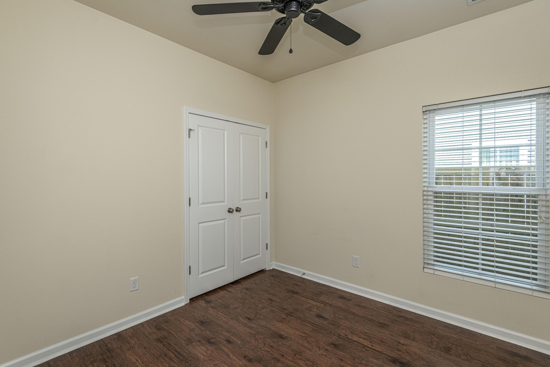 Tupelo Homes For Sale - 1516 Oldenburg, Mount Pleasant, SC - 8