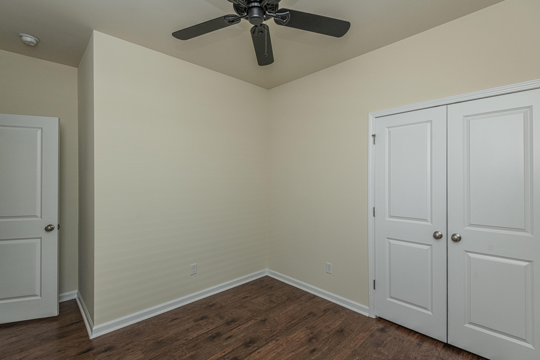 Tupelo Homes For Sale - 1516 Oldenburg, Mount Pleasant, SC - 5