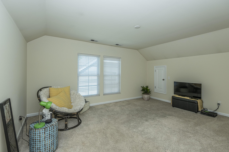 Tupelo Homes For Sale - 1516 Oldenburg, Mount Pleasant, SC - 4