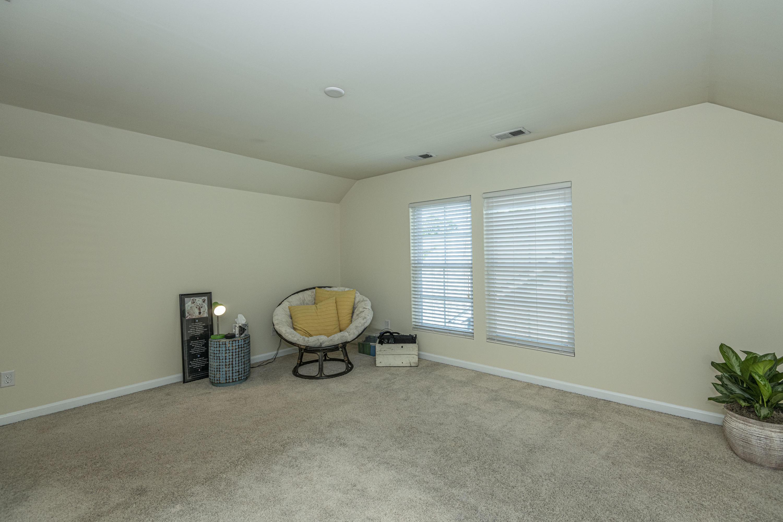 Tupelo Homes For Sale - 1516 Oldenburg, Mount Pleasant, SC - 3