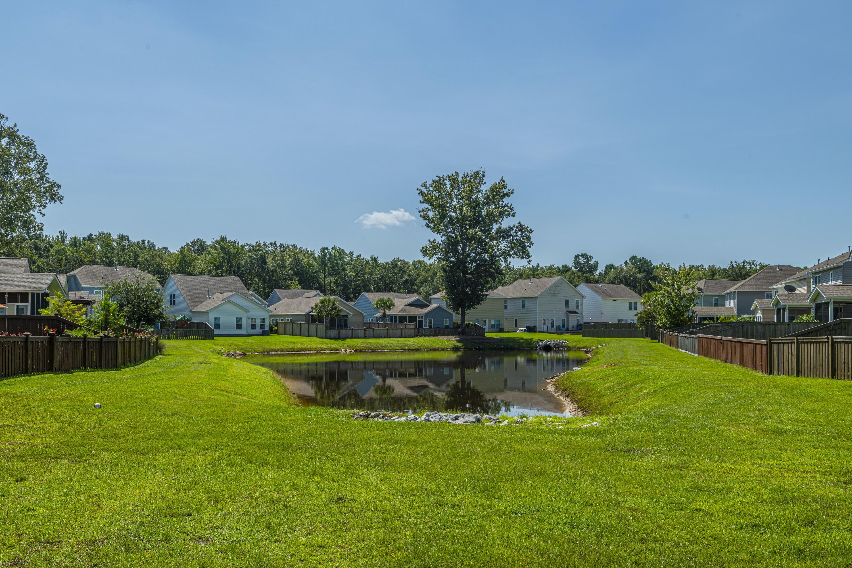 Tupelo Homes For Sale - 1516 Oldenburg, Mount Pleasant, SC - 24