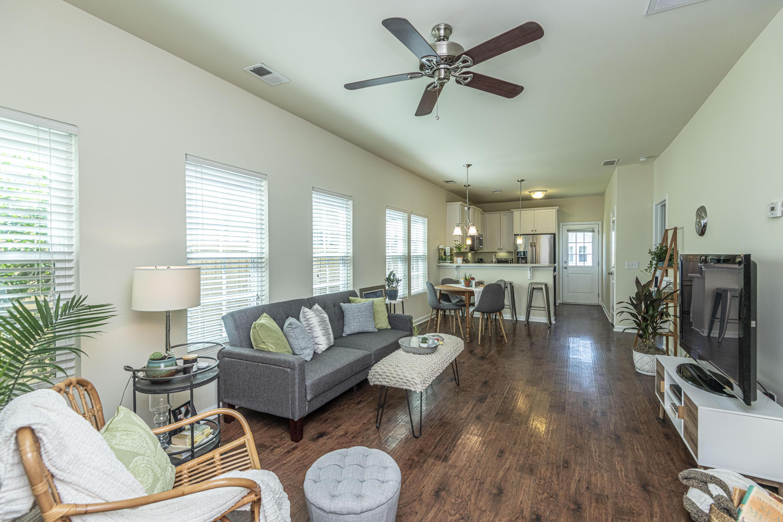 Tupelo Homes For Sale - 1516 Oldenburg, Mount Pleasant, SC - 22