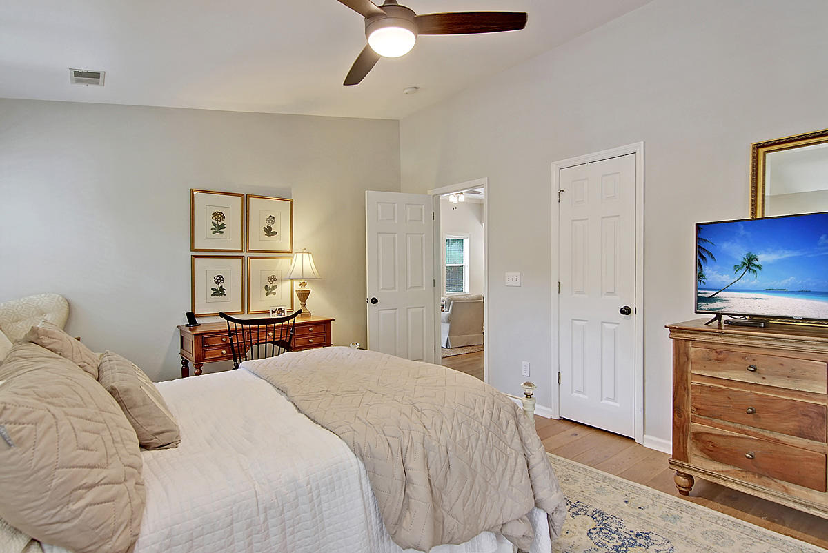 Belle Hall Homes For Sale - 206 Historic, Mount Pleasant, SC - 9