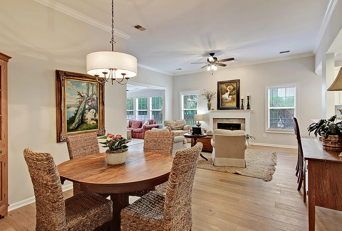 Belle Hall Homes For Sale - 206 Historic, Mount Pleasant, SC - 27