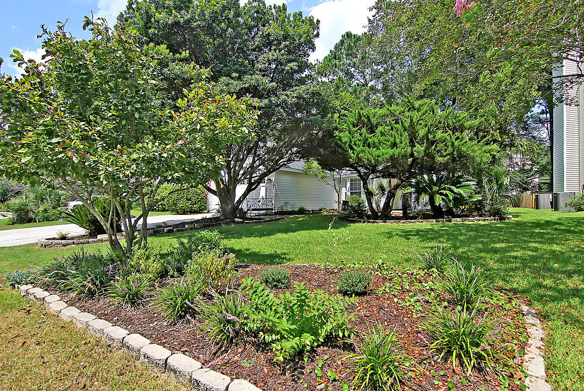 Belle Hall Homes For Sale - 206 Historic, Mount Pleasant, SC - 25