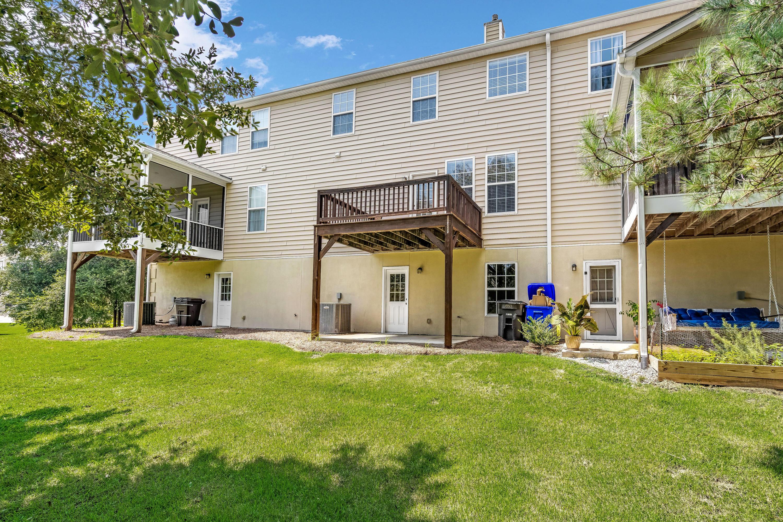 Hamlin Park Homes For Sale - 1349 Hamlin Park, Mount Pleasant, SC - 5