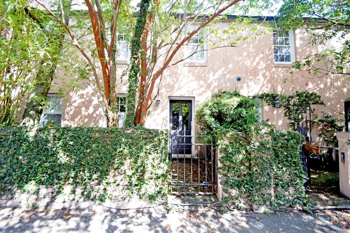 286 Meeting Street UNIT D Charleston, SC 29401