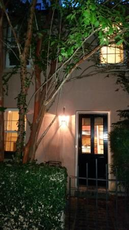 286 Meeting Street Charleston, SC 29401