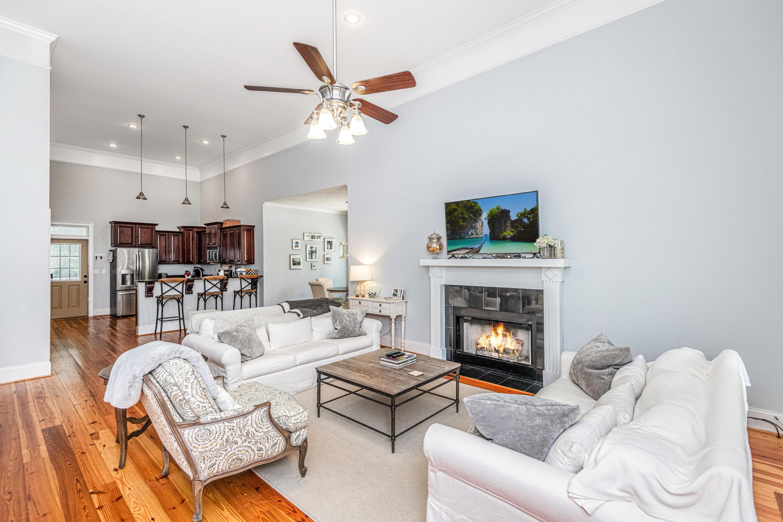 Shell Point Homes For Sale - 1312 Parkton, Mount Pleasant, SC - 6