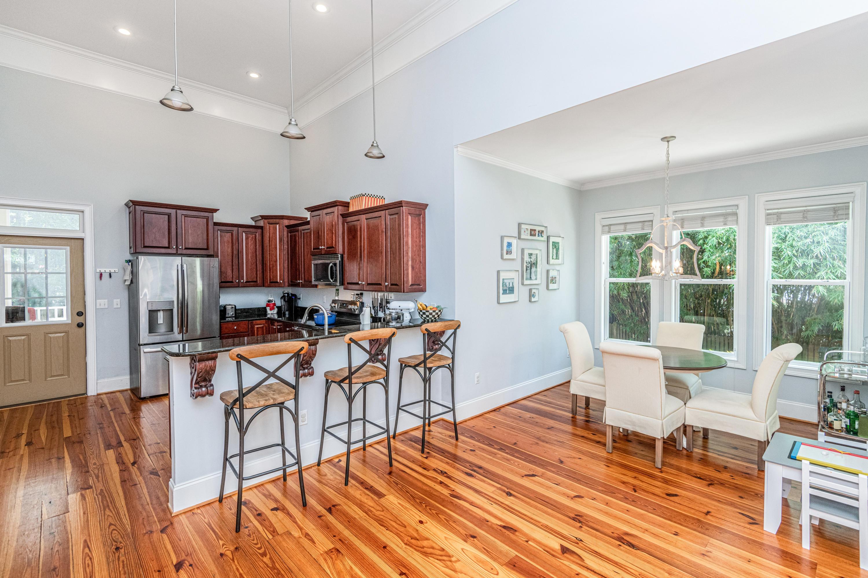 Shell Point Homes For Sale - 1312 Parkton, Mount Pleasant, SC - 8