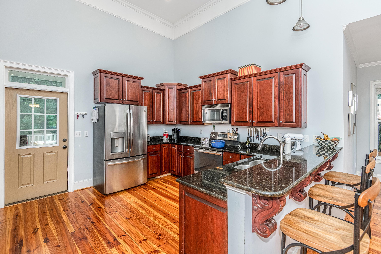 Shell Point Homes For Sale - 1312 Parkton, Mount Pleasant, SC - 22