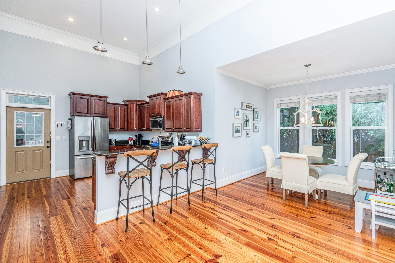 Shell Point Homes For Sale - 1312 Parkton, Mount Pleasant, SC - 17