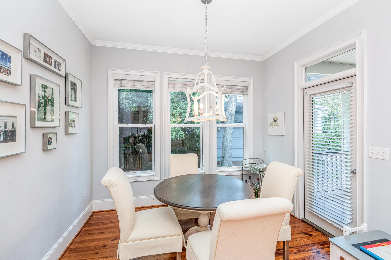 Shell Point Homes For Sale - 1312 Parkton, Mount Pleasant, SC - 18