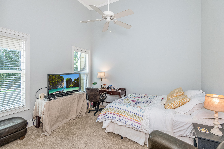 Shell Point Homes For Sale - 1312 Parkton, Mount Pleasant, SC - 10