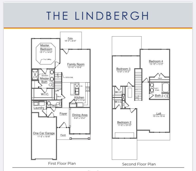 Park West Homes For Sale - 2566 Kingsfield, Mount Pleasant, SC - 21