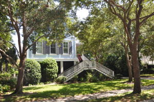 832 Marsh Grove Avenue, Mount Pleasant, SC 29464