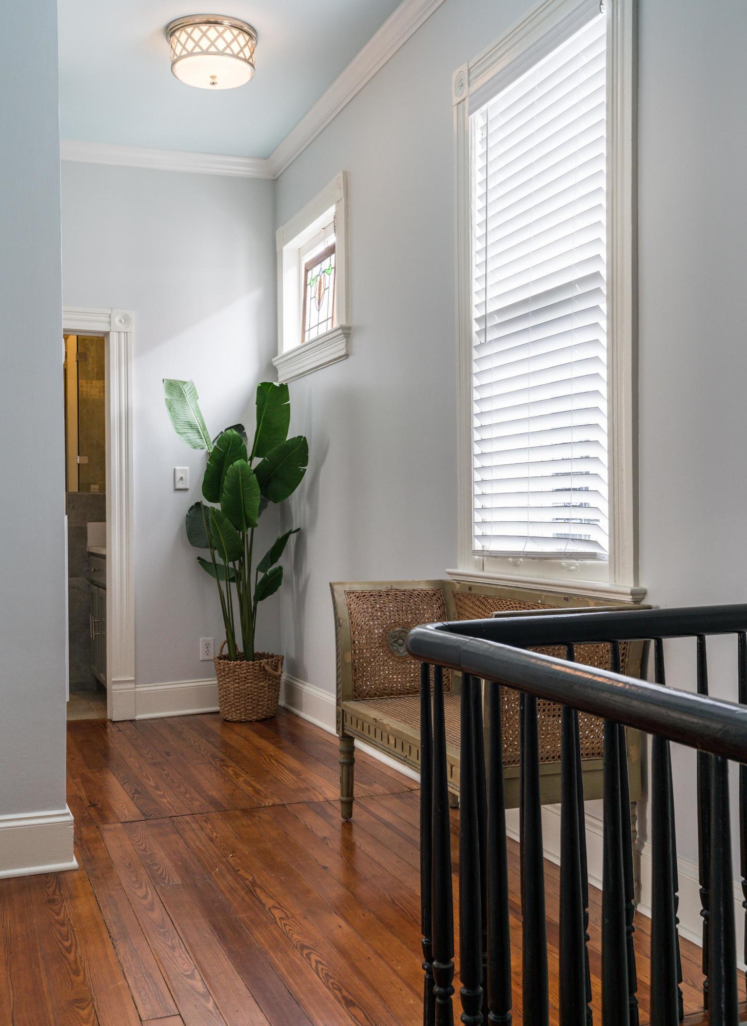 24 Tradd Street Charleston, SC 29401