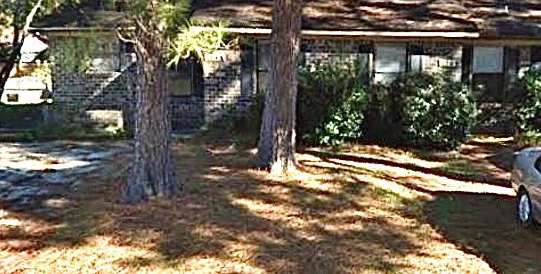129 Cedar Grove Drive North Charleston, Sc 29420